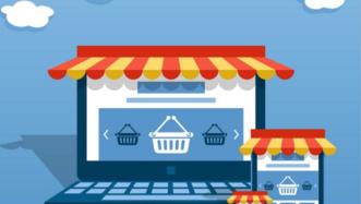 online shopping vocabulary