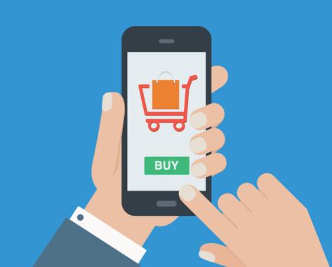 worksheet about shopping addiction