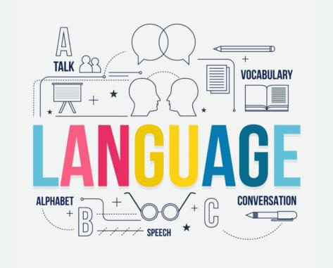 language learning lesson plan