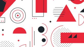 logos lesson plan