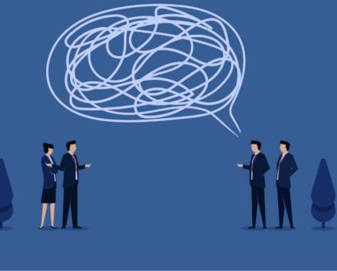 communication lesson plan