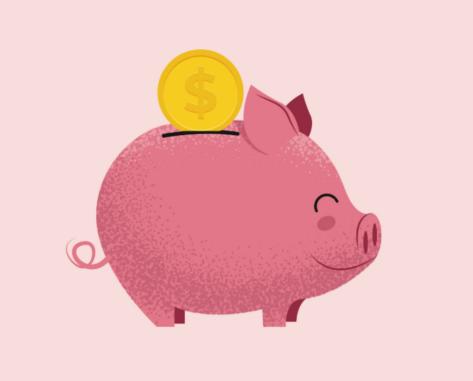 lesson plan on saving money