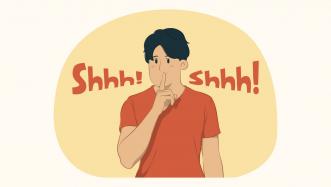 reported speech practice